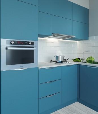 Какой цвет кухни выбрать - duetto_1000_fiero.jpg