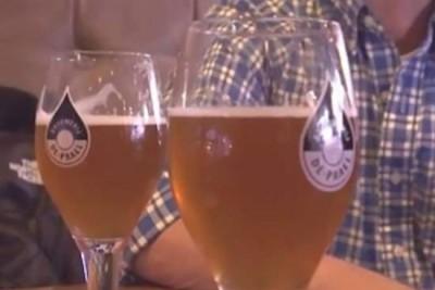 В Голландии изобрели своё беспохмельное пиво - 9.JPG