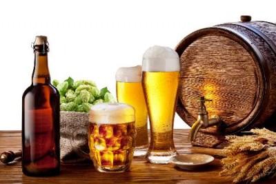 В Голландии изобрели своё беспохмельное пиво - 7.jpg
