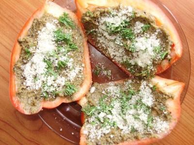 Сыроедческий обед - P2270264.JPG