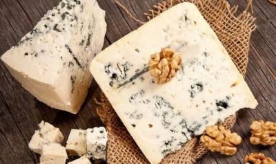 Эксперты спрогнозировали рост потребления сыра в мире - 10.jpg