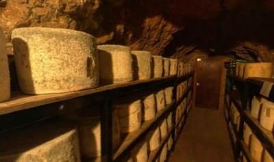 Эксперты спрогнозировали рост потребления сыра в мире - 9.JPG