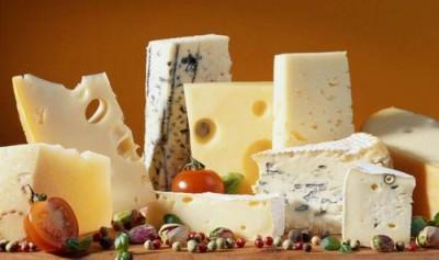 Эксперты спрогнозировали рост потребления сыра в мире - 8.jpg