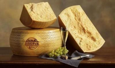 Эксперты спрогнозировали рост потребления сыра в мире - 7.jpg