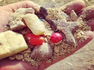 Австралийский деликатес Вагю вырос на шоколаде и сладостях - 9.JPG