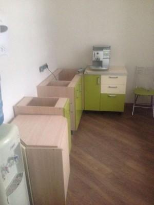кухня - 1232.jpg
