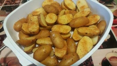 Запеченный картофель и рецепты с ним - hmLFtoLxI6U.jpg