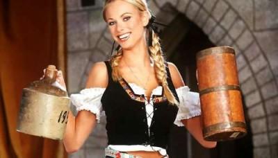 Миф о пользе пива опровергли учёные «пивной» Чехии - 9.JPG
