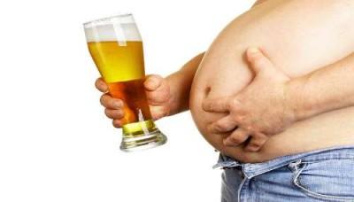 Миф о пользе пива опровергли учёные «пивной» Чехии - 8.jpg