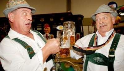 Миф о пользе пива опровергли учёные «пивной» Чехии - 7.jpg