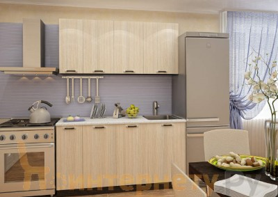 Помогите выбрать кухню - 52281.0x320@2x.jpg