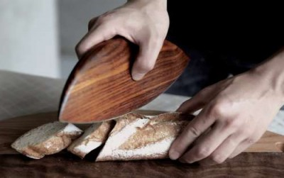 Кухонные ножи Handaxe из железного дерева от hasoopark - 8.jpg