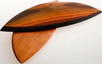 Кухонные ножи Handaxe из железного дерева от hasoopark - 7.jpg