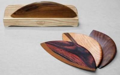 Кухонные ножи Handaxe из железного дерева от hasoopark - 6.jpg