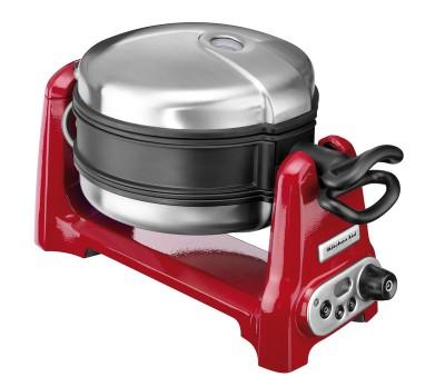 Как выбрать бутербродницу и вафельницу для дома - 28443757.1s8u5x1zte.jpg