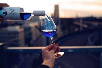 Винный расизм или синее вино Gik не имеет прав - 10.jpg
