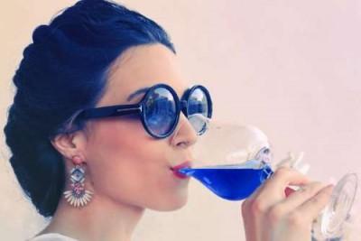 Винный расизм или синее вино Gik не имеет прав - 8.jpg