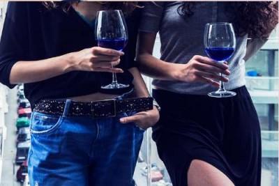 Винный расизм или синее вино Gik не имеет прав - 7.jpg