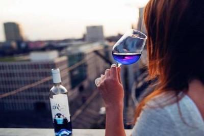 Винный расизм или синее вино Gik не имеет прав - 5.jpg