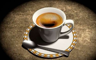 Бразильцы из зёрен, финны из грибов кофе? - 9.JPG