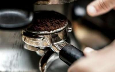 Бразильцы из зёрен, финны из грибов кофе? - 7.jpg