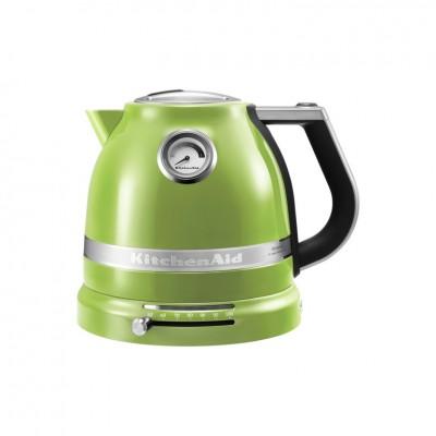 Посоветуйте выбрать чайник для себя - 29050363.fnvwwivz66.jpg