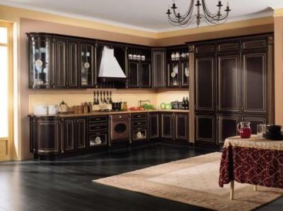 Помогите сделать кухню привлекательной :  - 2.jpg