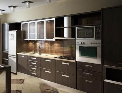 Помогите сделать кухню привлекательной :  - 3.jpg