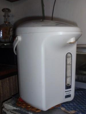 Термопот Panasonic NC-PG30P - декабрь 2010 028.jpg