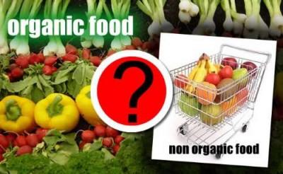 В Стенфорде развеяли миф о пользе «органической» пищи - 10.jpg