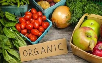 В Стенфорде развеяли миф о пользе «органической» пищи - 8.jpg