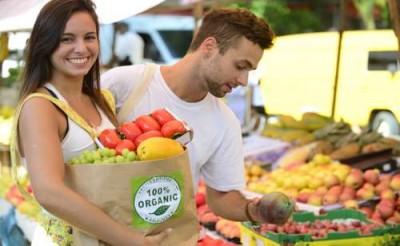 В Стенфорде развеяли миф о пользе «органической» пищи - 6.jpg