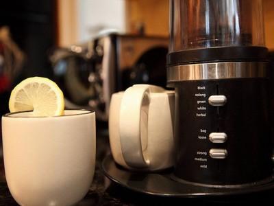 Электрический заварной чайник - tea maker2.jpg