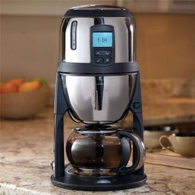 Электрический заварной чайник - tea-maker_V9jGs_1822.jpg
