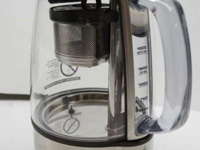 Электрический заварной чайник - breville-tea-maker.jpg