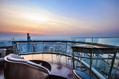 В Бангкоке открывается самый высокий в мире виски-бар - 7.jpg