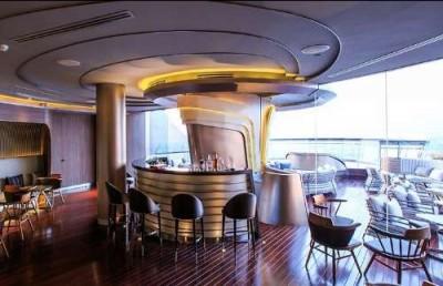 В Бангкоке открывается самый высокий в мире виски-бар - 6.jpg
