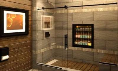 Пивной душ и джакузи: новый крафтовый отель в Колумбусе - 8.jpg