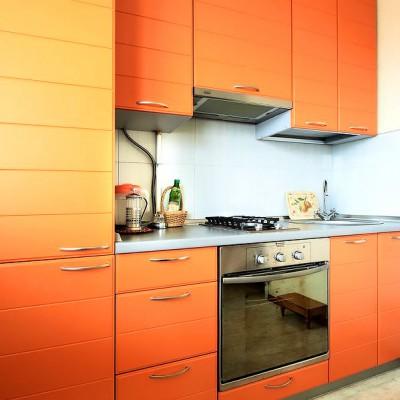 Апельсиновая кухня: создай ощущение праздника - 1359966486_6.jpg