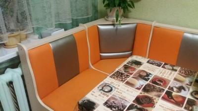 Апельсиновая кухня: создай ощущение праздника - 9jeznnTGN1o.jpg