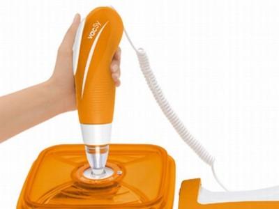 Герметизатор или вакуум-аппарат - vacuum sealer2.jpg