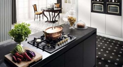 Премиальная кухонная техника Fulgor Milano, NEFF и Beltratto - 10.jpg