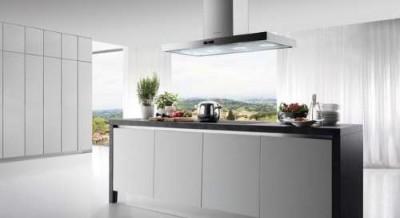 Премиальная кухонная техника Fulgor Milano, NEFF и Beltratto - 9.JPG