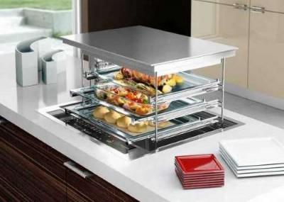 Премиальная кухонная техника Fulgor Milano, NEFF и Beltratto - 8.jpg
