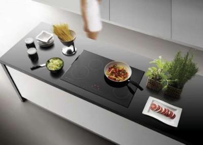 Премиальная кухонная техника Fulgor Milano, NEFF и Beltratto - 7.jpg