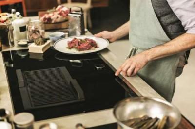 Премиальная кухонная техника Fulgor Milano, NEFF и Beltratto - 6.jpg