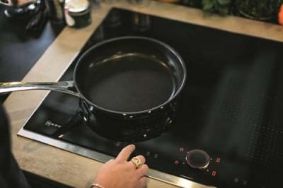 Премиальная кухонная техника Fulgor Milano, NEFF и Beltratto - 5.jpg
