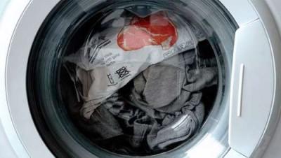 Упаковка Sous La Vie позволяет готовить в стиральной машине - 10.jpg