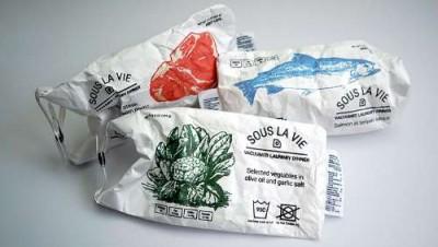 Упаковка Sous La Vie позволяет готовить в стиральной машине - 9.JPG