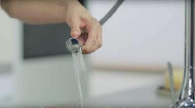 Кухонные смесители Grohe: два типа струй и выдвижная лейка - 7.jpg